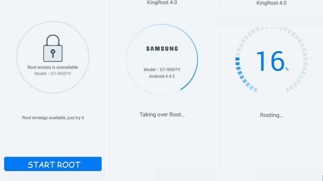 kingroot pro apk download 5.1.1