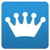 Smart kingroot guide 2017 icon