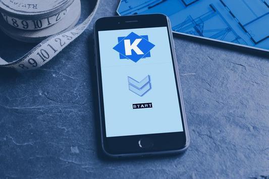 KingRoot 6.0.1 Poster