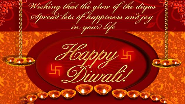 Diwali photo greetings apk download free photography app for diwali photo greetings apk screenshot m4hsunfo