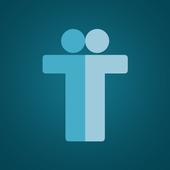TEDS 21 Study icon