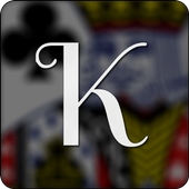 King's Cup icon