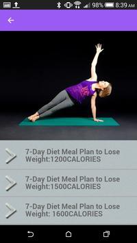 Pocket Yoga screenshot 4