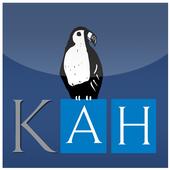 Kingsbrook Animal Hospital icon