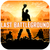 Guide for Last Battleground icon