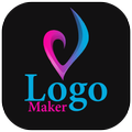 Logo Maker-Graphic Design & Logo Creator