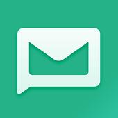 WPS Mail icono