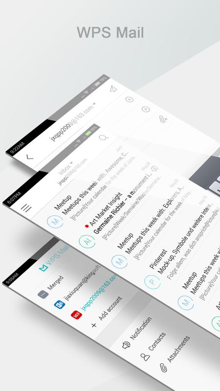 how to send email from android app without user interaction