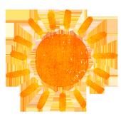 SafetanSunbeds icon