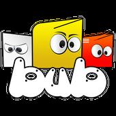 Bub icon