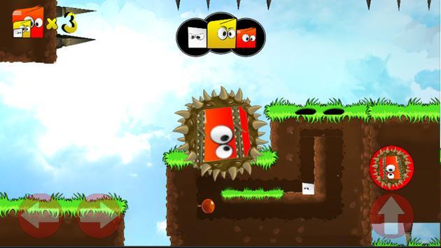 Bub screenshot 1