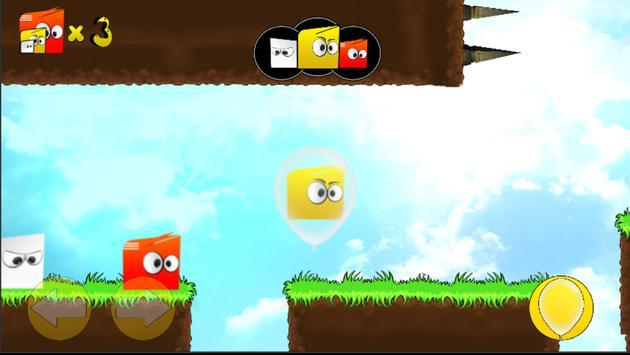 Bub screenshot 2