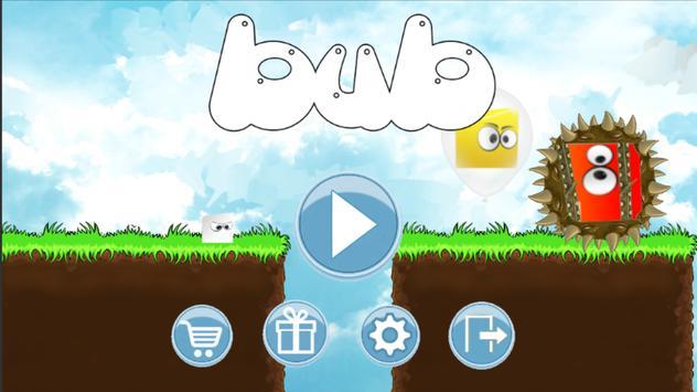 Bub screenshot 7