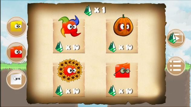 Bub screenshot 5