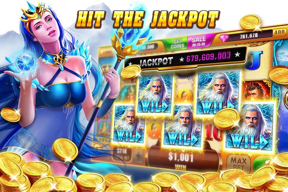 tom cochrane casino rama Slot Machine