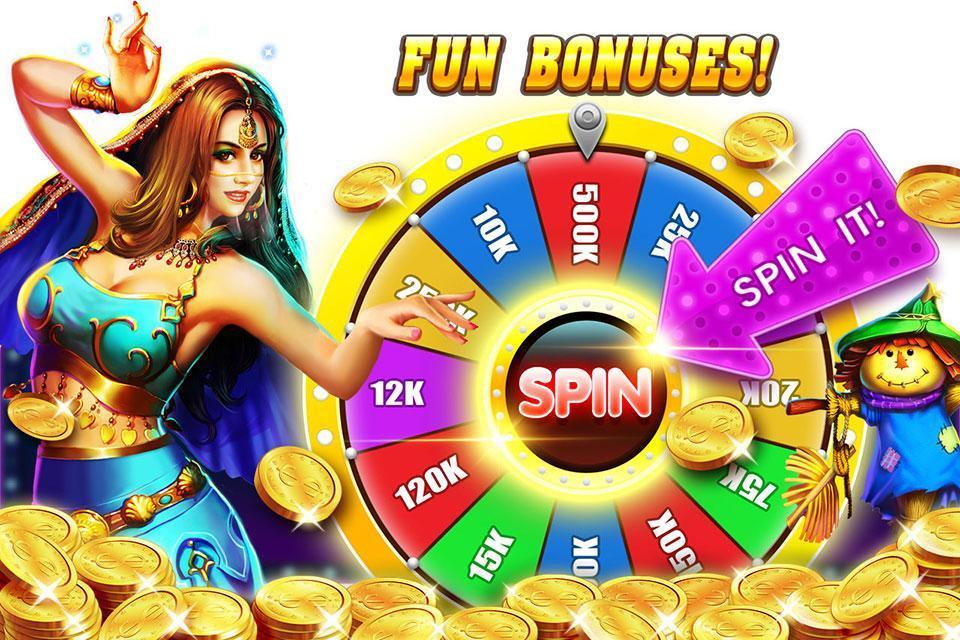 Argo Casino No Deposit Bonus Comes As 20 Free Spins - Slot Casino
