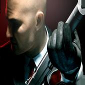 The HITMAN Sniper Shooter 2 icon