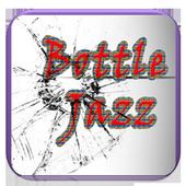 Bottle Jazz icon