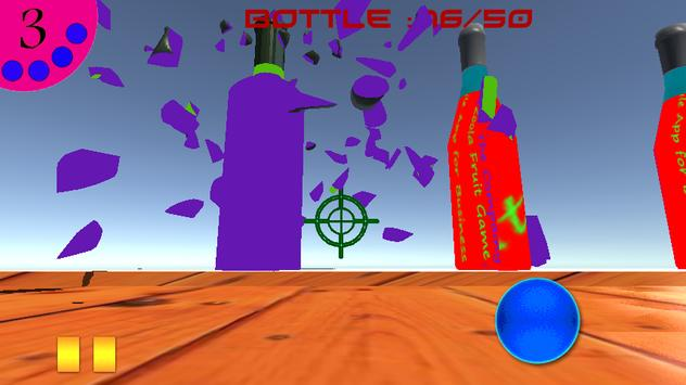 Bottle Jazz apk screenshot
