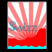 Swizz Crooz icon