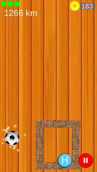 Swizz Crooz screenshot 5
