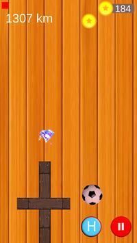 Swizz Crooz screenshot 6