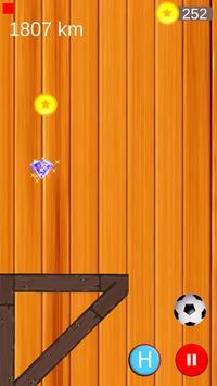 Swizz Crooz screenshot 7