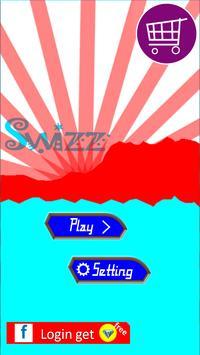 Swizz Crooz poster
