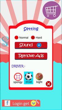 Swizz Crooz screenshot 1