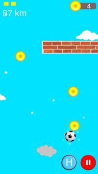 Swizz Crooz screenshot 2