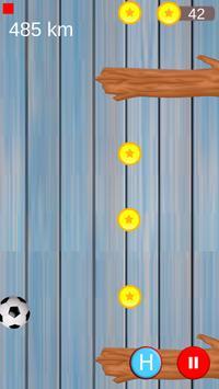 Swizz Crooz screenshot 3