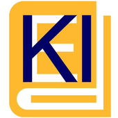 KEI SCHOLARSHIP icon