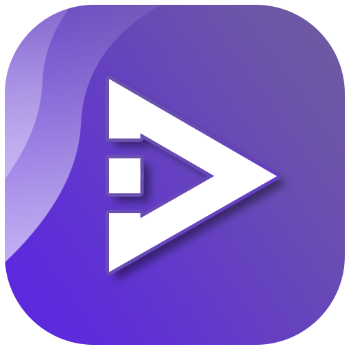 Media Player All fomats and Full HD Video player