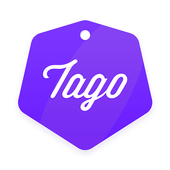 Tago for Android - APK Download