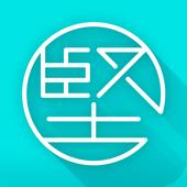 堅料網 icon