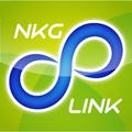 NKGLink
