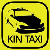 KinTaxi icon