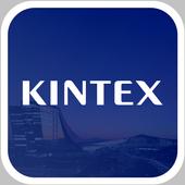 킨텍스 icon