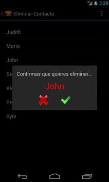 Senior Phone apk screenshot