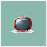 sportsTV(스포츠티비)