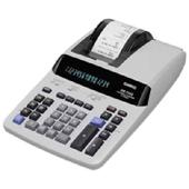 Office Calculators icon