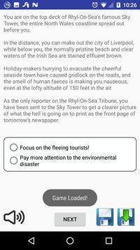 Rhyl On Sea (Free) apk screenshot