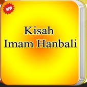 Kisah & Biografi Imam Hanbali icon