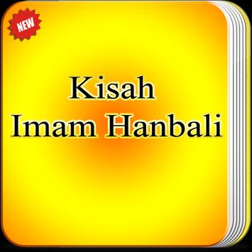 Kisah & Biografi Imam Hanbali screenshot 2