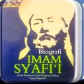 Biografi & Kisah Imam Syafi'i
