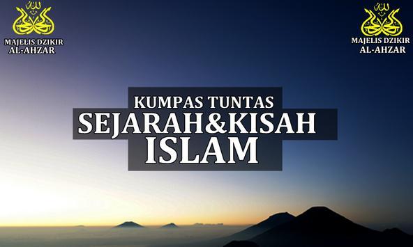 Kisah Sufi NElayan & jin apk screenshot