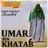 Kisah UMAR bin KHATAB lengkap icon