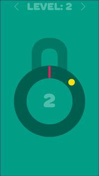 Unlock Lock poster