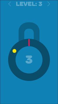 Unlock Lock apk screenshot