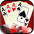 Mobile Solitaire -3 in 1